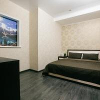 World Home Inn