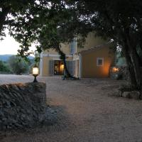 Finca Boutique Ca´n Regalat