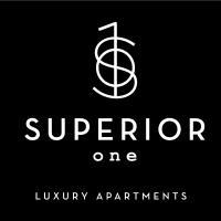 Superior One Luxury Apartment