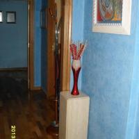 Apartamento en Sada