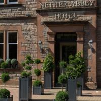 Nether Abbey Hotel