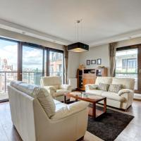 City Center - Marina by Apartmore