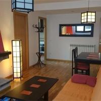 Apartamento Nicomar