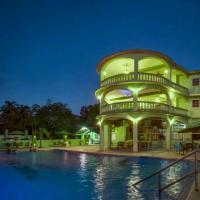 Midas Resorts