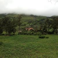 Killa Wasi Hostel
