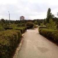 Uley Hostel