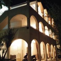 Kilic Apartments