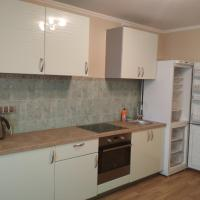 Apartment 8 Snov on Stara-Zagora 142
