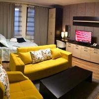 Vip Apartments Kopaonik