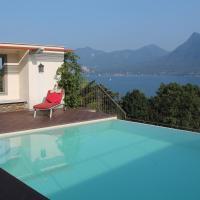 Villa Bella Luna