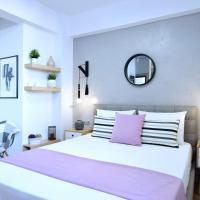 Design Acropolis Apartment