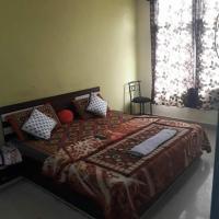Hotel Jadav and Natraj Dinning Hall