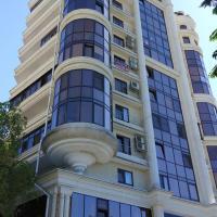 Na Roz Apartment