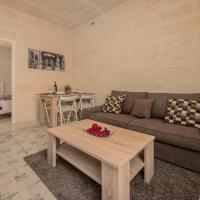 Valletta Rodrigo Apartment