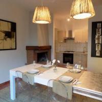 Suite Design apt in Florence