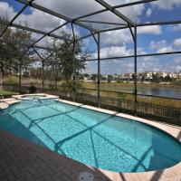 Davenport Luxury Vacation Homes
