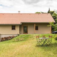 Outline huisje Svetla