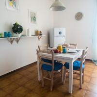 Appartamento Borgo Fiorito