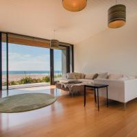 Pacific Beachfront - Hot Water Beach Holiday House