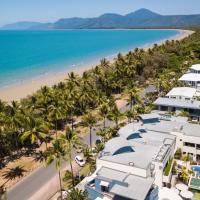 Port Douglas Peninsula Boutique Hotel