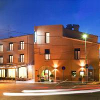 Booking.com: Hoteles cerca de Joanet. ¡Reserva ahora tu hotel!