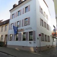 Hotel Trutzpfaff