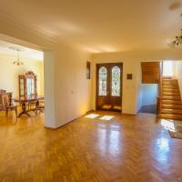 Guest House Argonaut