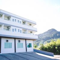 Hotel Bergozza