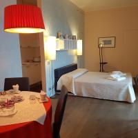 Residenza Kiss & Fly Bergamo
