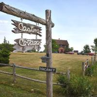 Castine Cottages