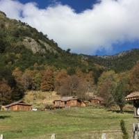 KuyKuy Lodge