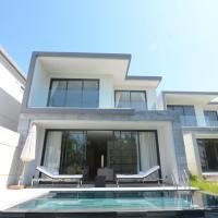 Vacation Homes - Perfect Point Villas
