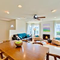 #2220 - Sand Patch One Two-Bedroom Holiday Home