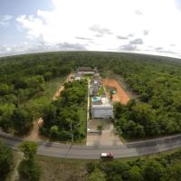 Green Village Bayahibe