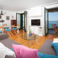 Apartment Cinthija