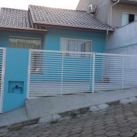 Casa Pomerode