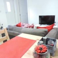 A cosy stay in Peterborough City Centre