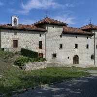 Palacio de Ochovi