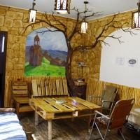 Mini House Hostel