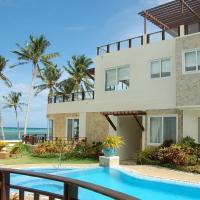 Boracay Apartments at 7 Stones