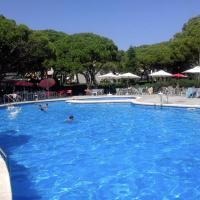 Lets Holidays Apartment - Gavá Mar