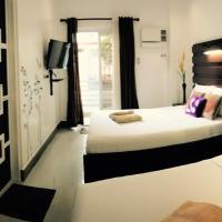 SunValley Tourist Inn