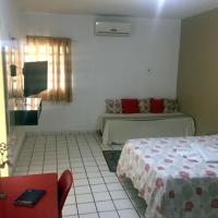 Hotel Di Van