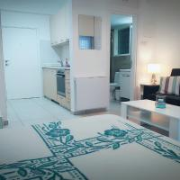 Billis Beach Apartment