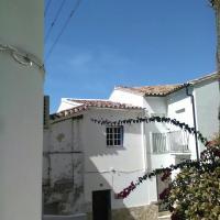Casa rural mirador del norte