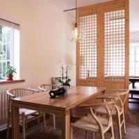 Old French Concession - Wukang Road Quiet Guest House