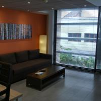 Studio Loft Fuerteventura