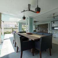 Villa Bersantai Bali Buka Di Window Baru