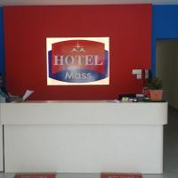 Mass Hotel
