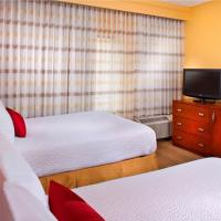 Experience Tzafati Hotel